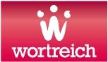 Zur Website von wortreich in Bad Hersfeld