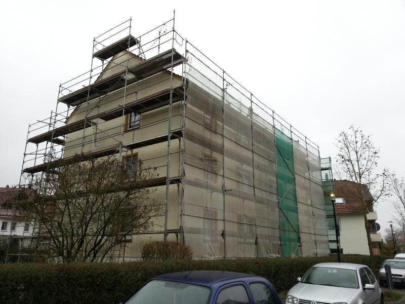 Sanierung Friedrich-Ludwig-Jahn-Straße