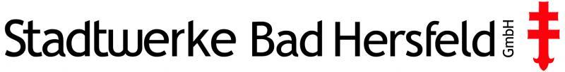 Logo Stadtwerke Bad Hersfeld