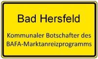 www.bafa.de