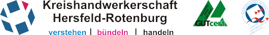 Logo Kreishandwerkerschaft