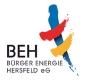 Logo BEH