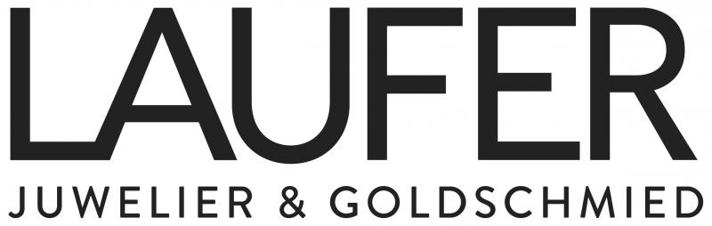Laufer Logo