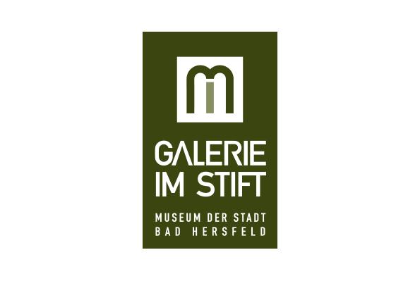 Galerie im Stift