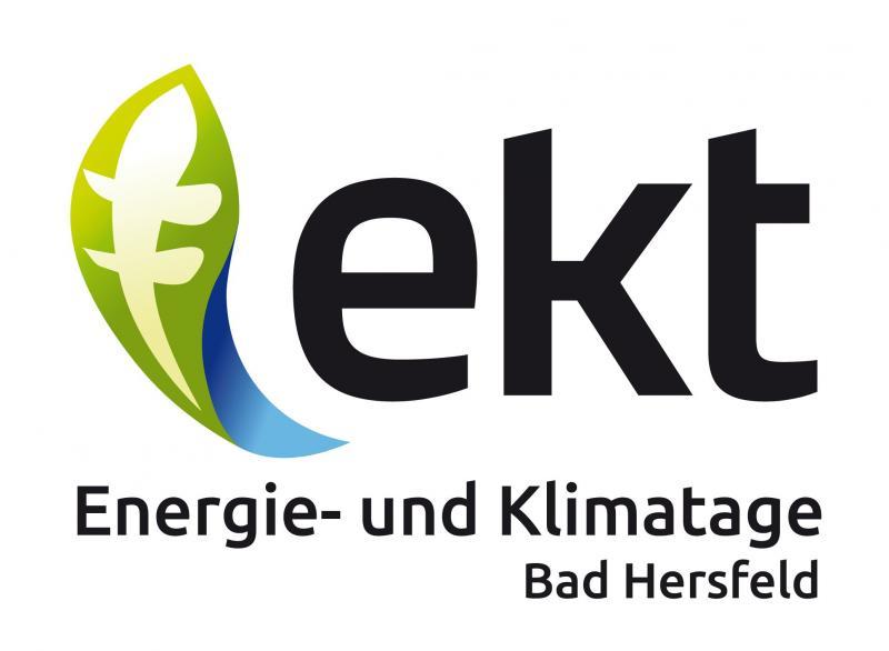 Energie- & Klimatage