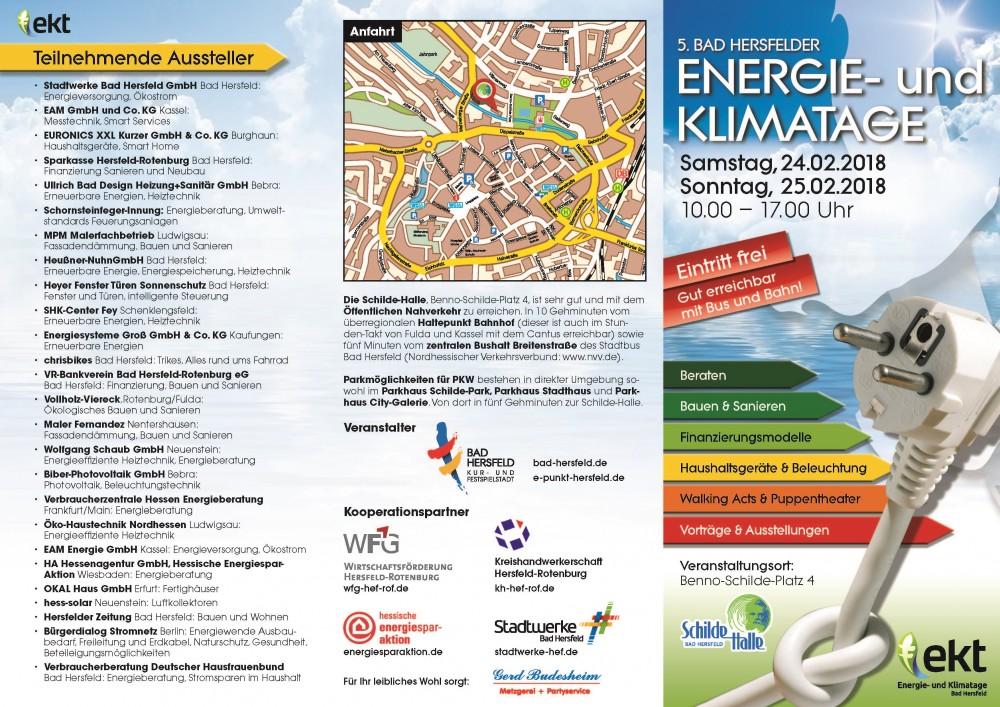 Energie_und Klimatage Seite 1 Programm