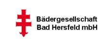 Bädergesellschaft Bad Hersfeld
