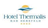 Hotel Thermalis Bad Hersfeld