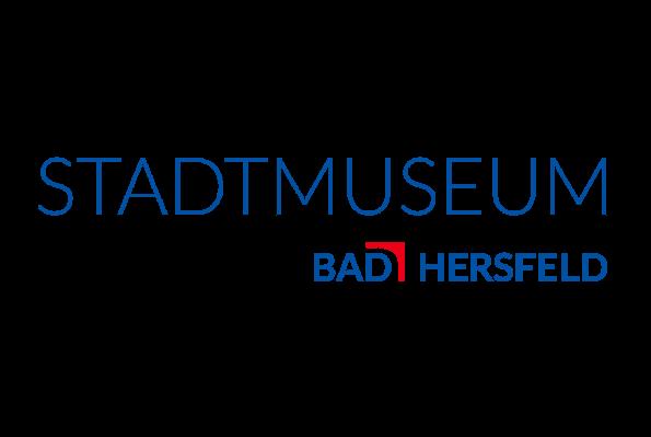 Stadt Bad Hersfeld