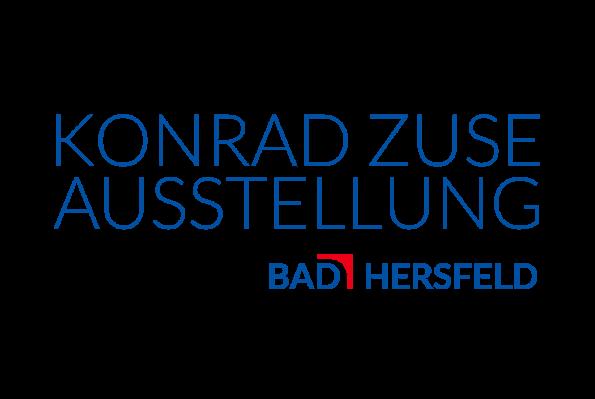 Konrad-Zuse-Ausstellung