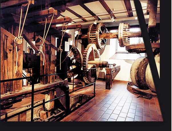 Museum der Stadt Bad Hersfeld