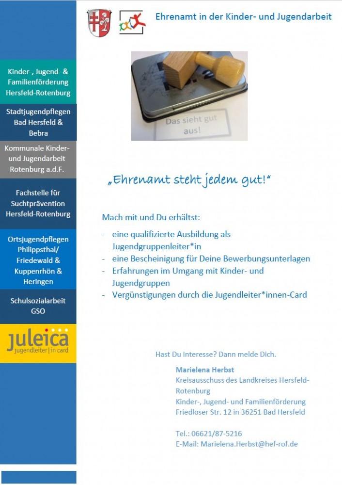 Flyer_Juleica2021