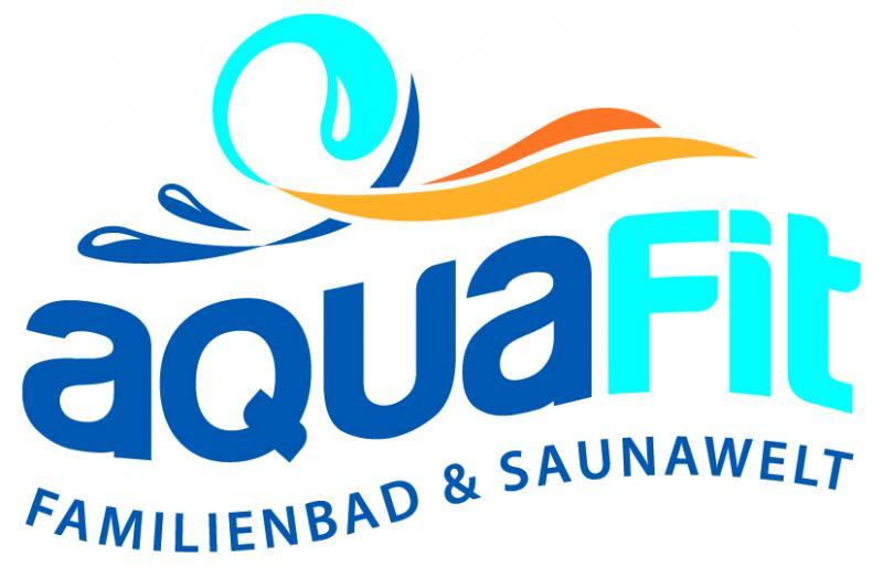 Logo AQ