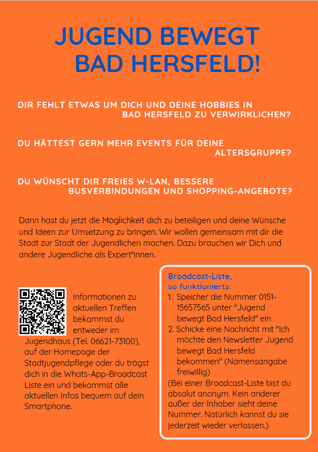 https://cms.bad-hersfeld.de:443/CMS_images/sjp.bad-hersfeld.de/Newsletter_vorne.png